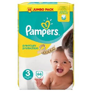 Germany Wet Wipes Wet Wipes From German Manufacturers And