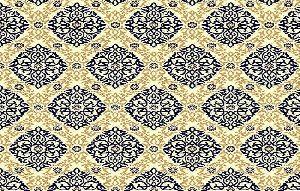 Wall-wall Carpets