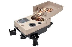Max Sell Coin Sorting Machine