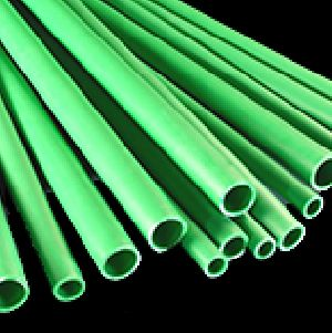 multilayer pipes