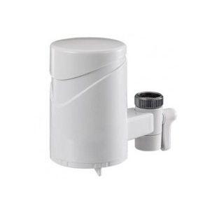 Facial Tap Water Filter System