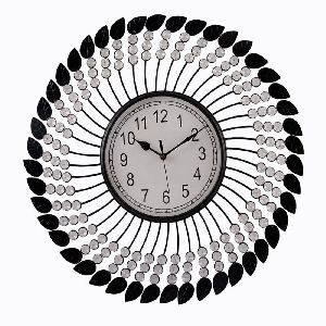 Iron Wall Clock Manufacturers Suppliers Amp Exporters In