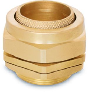 Bw 2 Pt Cable Glands