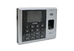 Access & Attendance Devices