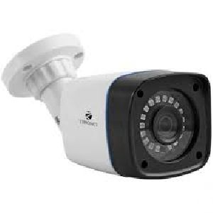 Hikvision Ip Cube Cctv Network Camera