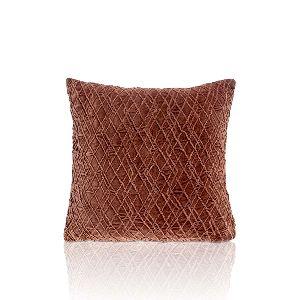 Cotton Velvet Cushion
