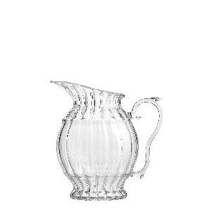 Cremiera Creamer Glass Jug