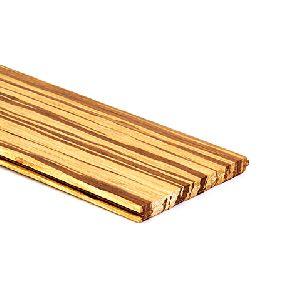 Arabusta Flooring