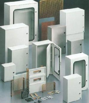 Enclosers Boxs, Distribution Boxs