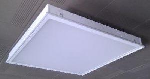 Flouresent Light Fixture