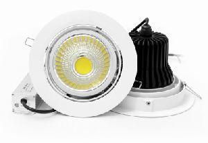 LED Spot Litght