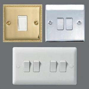 Switchs