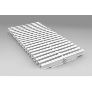 Floor Gratings Manufacturers Suppliers Amp Exporters In India