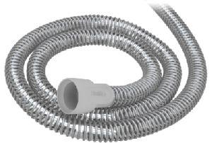 CPAP SlimLine tube