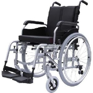 Wheelchairs In Delhi Manufacturers And Suppliers India