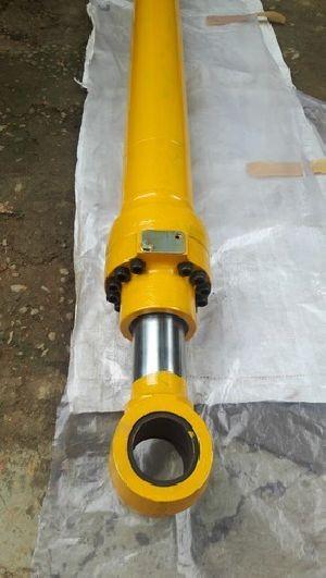 PC 200 Arm Cylinder