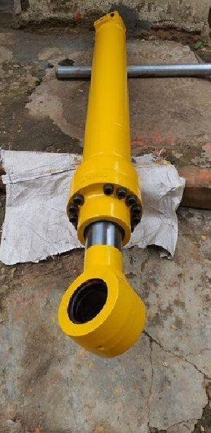 R210 Hyundai Bucket Cylinder