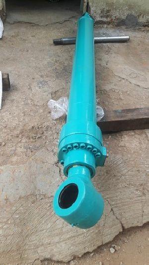 SK 210 Kobelco Bucket Cylinder