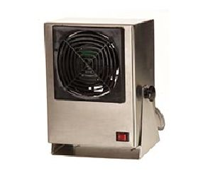 58dc0d77b Table Fans in Karnataka - Manufacturers and Suppliers India