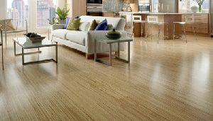 Parquet & Engineered Flooring