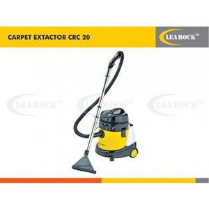 Steam And Carpet Cleaner