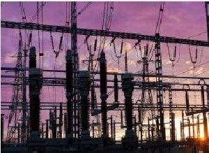 Substation Augmentation Services