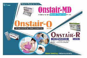 Onstair-O Tablets
