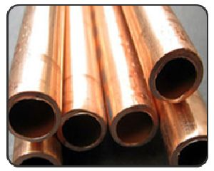 Nickel And Copper Alloy