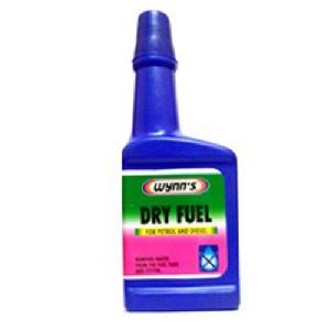 Dry Fuel