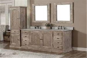 Bathroom Vanity - Manufacturers, Suppliers & Exporters in ...
