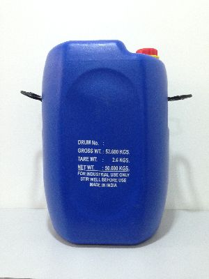 Low Foaming Wetting Agents