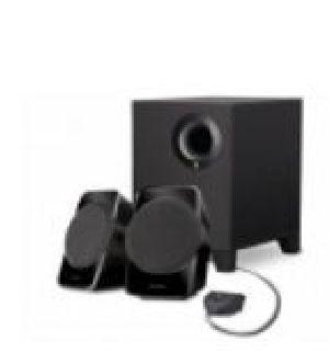 Creative Sbs Speaker