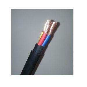 Ho7rn8-f Cable
