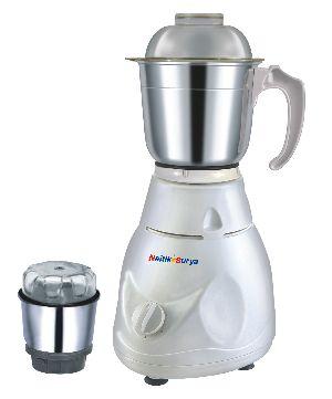 Mixer Grinder Naino