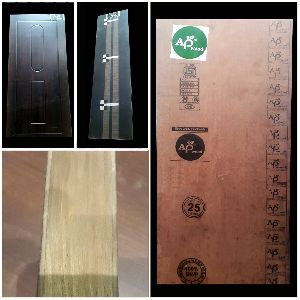Ap Woods Flush Doors/wooden Doors / Designer Doors (all Sizes)