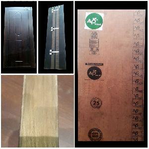 Ap Woods Flush Doors/wooden Doors / Designer Doors (all Sizes)