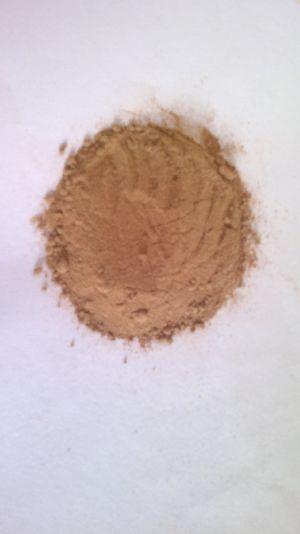 Tamarind Powder   - Dehydrated