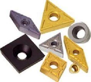 Diamond Lathe Cutting Tools