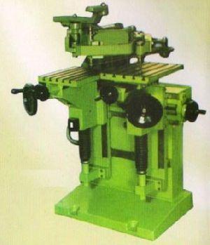 3d Engraving Machine (smt-505)