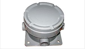 Junction Box - Manufacturers, Suppliers & Exporters in India