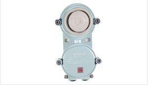 Explosion Proof Electronic Hooter