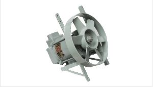 Explosion Proof Fan - Manufacturers, Suppliers & Exporters in India