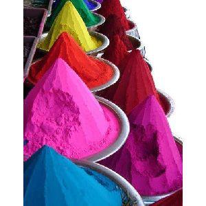 Reactive Ramazol Dyes