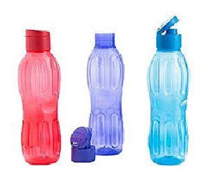 Tupperwarw  Bottles