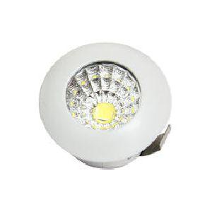 1W LED COB Spot Lights