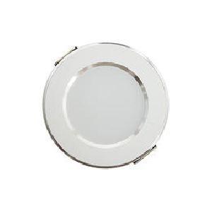 3W LED Junction Spot Lights