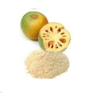 Agar Powder,Ajwain Powder,Akhrot Powder Ahmedabad India