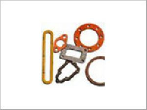 PUMPS AND VALVES GASKETS