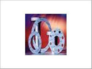 Semi Metallic Gasket