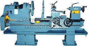 precision engineered boring machinery